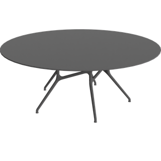nuovo aspetto outlet in vendita salvare Free try out of Branch Table from Cappellini in 3D, VR and AR