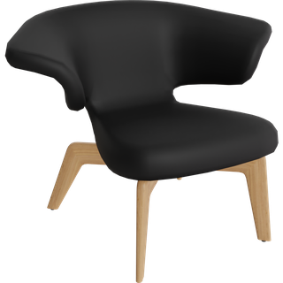 free try out of classicon products in 3d vr and ar. Black Bedroom Furniture Sets. Home Design Ideas
