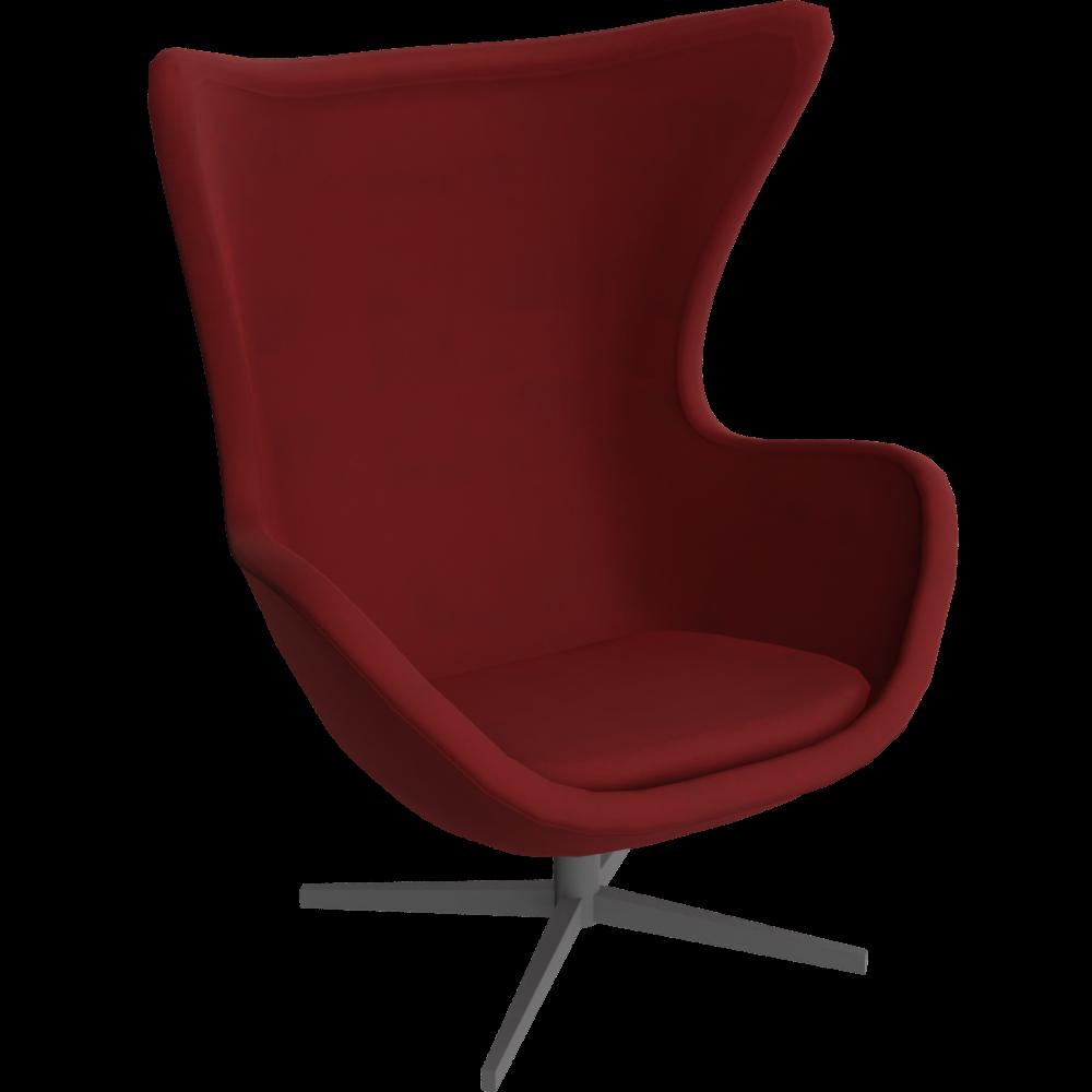 Arne Jacobsen Egg Chair Die österreichische Möbelindustrie Www