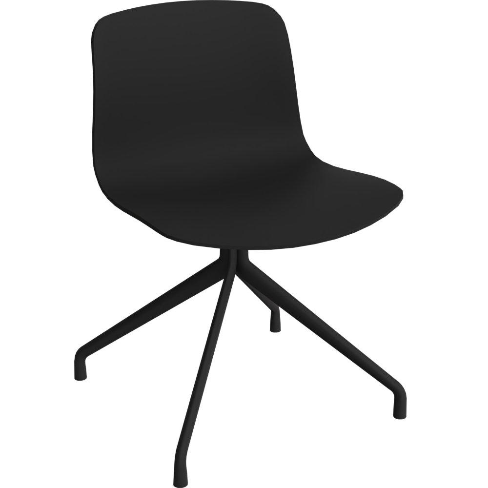 Preview of About a Chair AAC 10