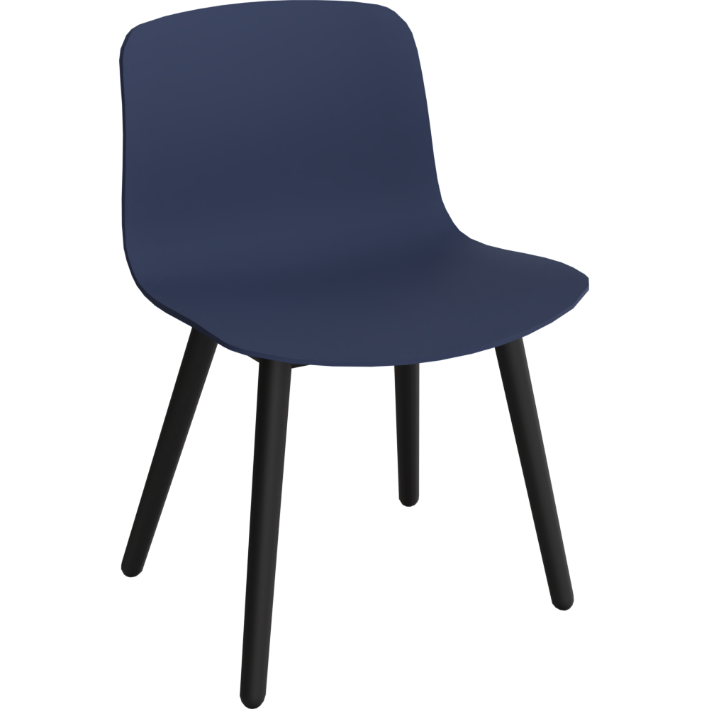 Preview of About a Chair AAC 12