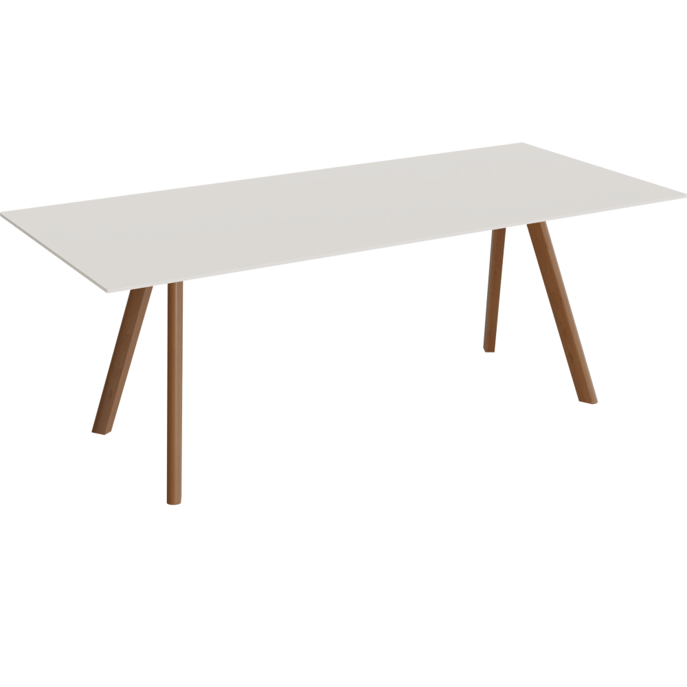 Preview of Copenhague Table CPH30