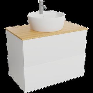 3d raumplaner ikea cool planung d online ikea planen. Black Bedroom Furniture Sets. Home Design Ideas
