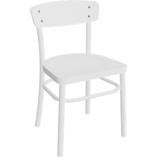 Cool Ikea Inzonedesignstudio Interior Chair Design Inzonedesignstudiocom