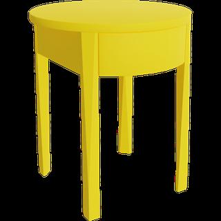 ikea images furniture.  Ikea To Ikea Images Furniture