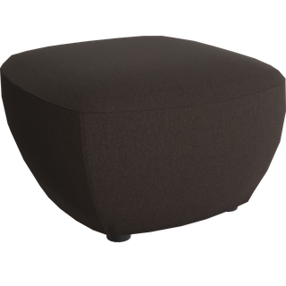 Free Try Out Of Capri Ottoman From Minotti In 3d Vr And Ar