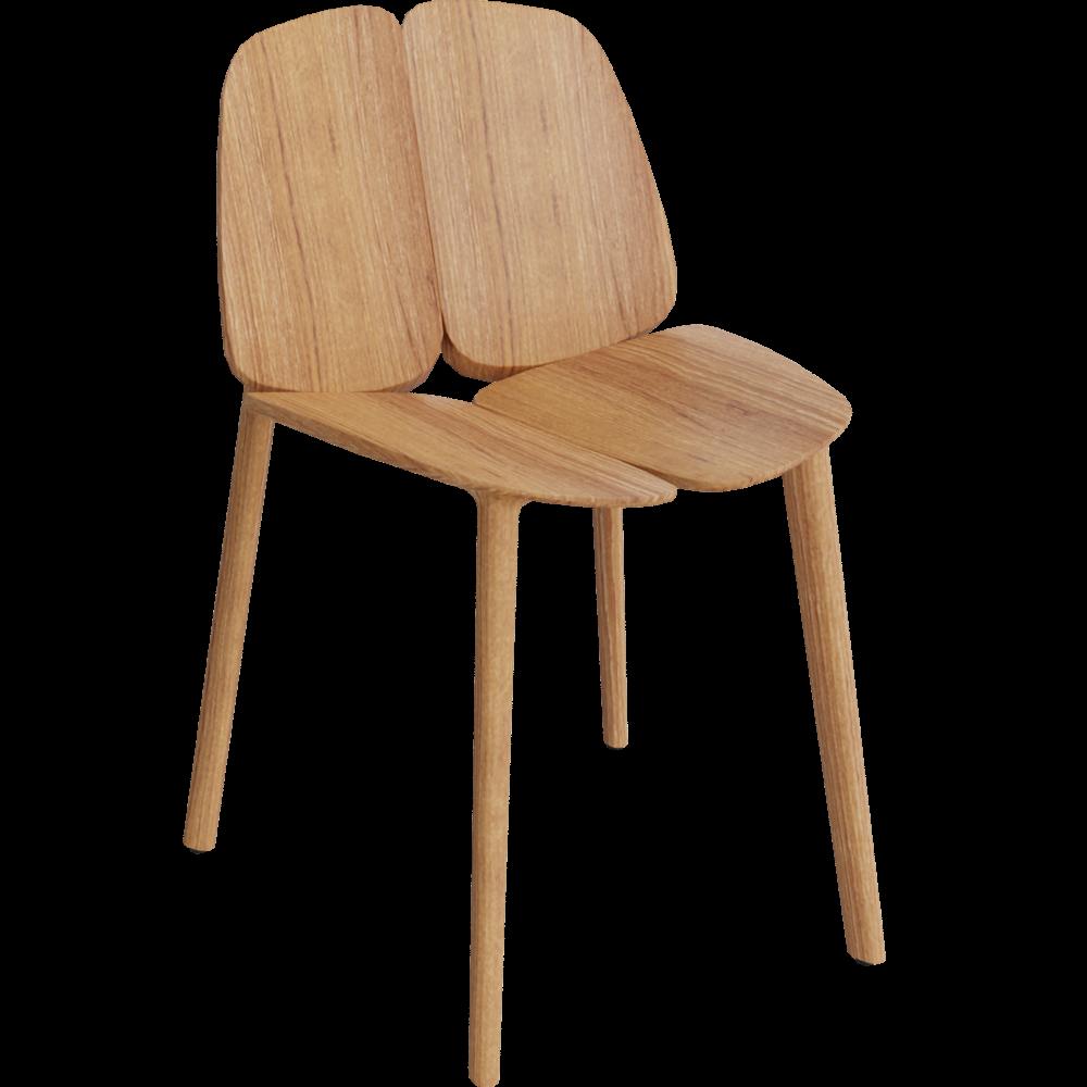 herman miller designer stuhl cool designer charles ray eames producer herman miller with herman. Black Bedroom Furniture Sets. Home Design Ideas