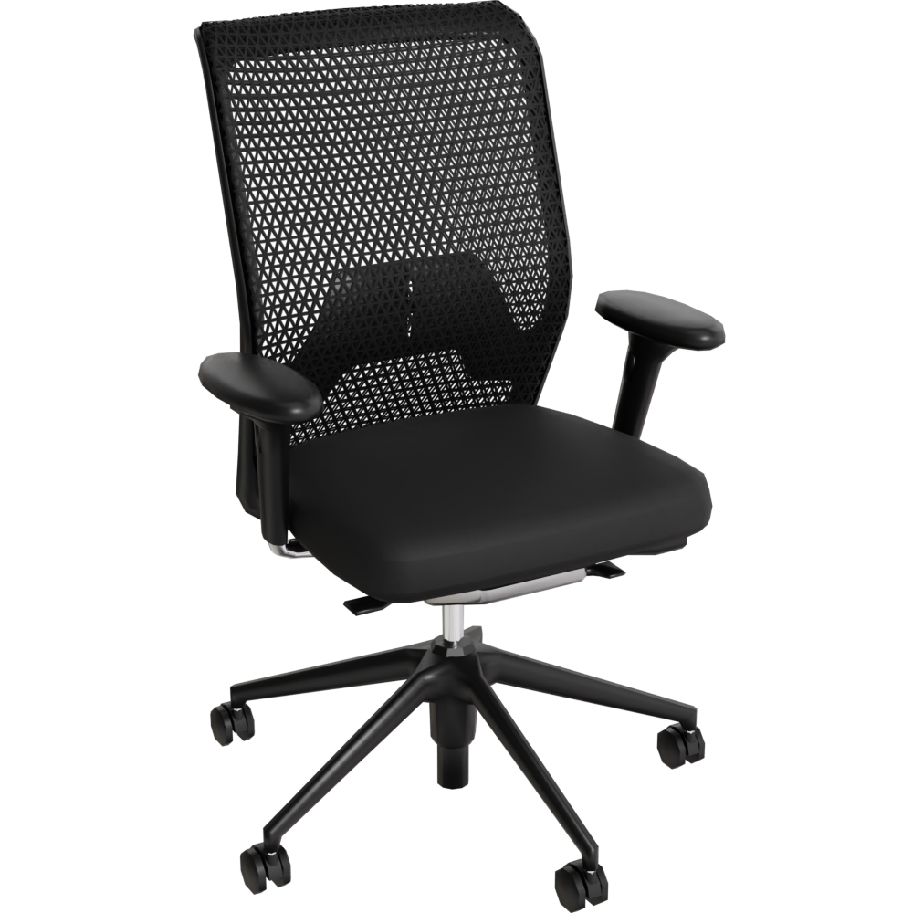 Preview of ID Mesh Chair