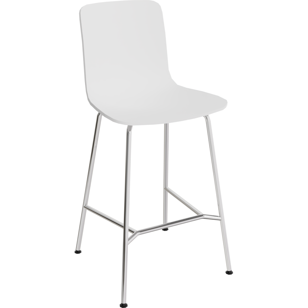 Preview of Hal Stool