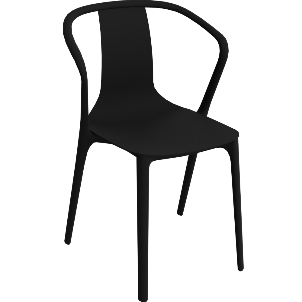 Preview of Belleville Chair