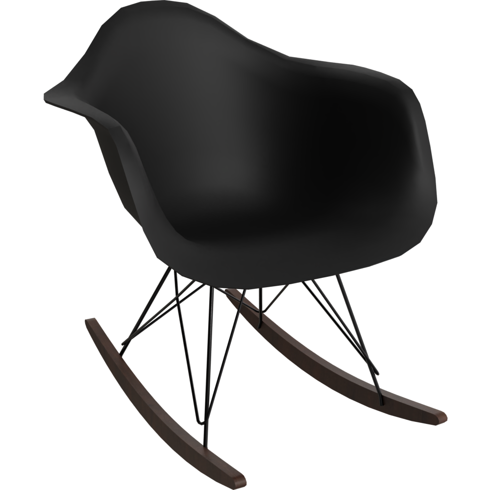 Preview of RAR Chair